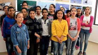 Download Songs for migratory birds 5: Morocco (World Migratory Bird Day 2018) Video