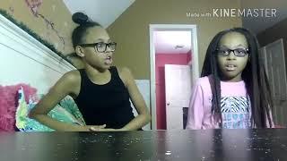 Download Black parents vs white parents part 2 Video