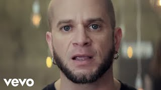 Download All That Remains - What If I Was Nothing Video