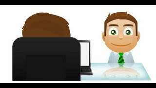 Download Deloitte First Interview Question Answers Tutorial Video