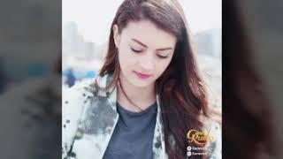 Download اجمل صور نازلي بطلة مسلسل بنات الشمس رووووعة فيديو لعشاق نازلي Video