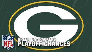 Download Will the Packers Win Out & Make the Playoffs? | DDFP | NFL Video