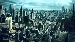 Download Civilization: Beyond Earth (Announcement) Video