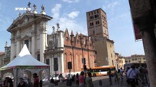 Download Città di Mantova Video