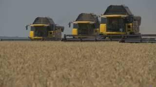 Download Битва за урожай 2016 Video