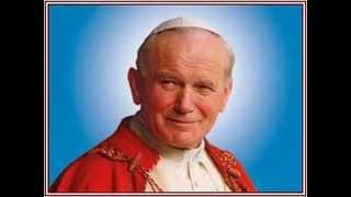 Download Jan Paweł II - Co to znaczy modlić się? Video
