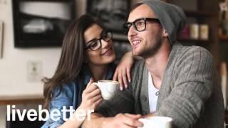 Download La mejor música para cafe, bar, cafeteria y negocios chill out Video