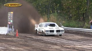 Download CAN AN ASPHALT PRO MOD BECOME A SAND DRAGGER/Bree Molitor Video