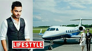 Download Virat kohli Net worth, Restaurant, Income, House, Car, Family, Investment, & Luxurious Lifestyle Video