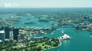 Download Sydney Metro - Bankstown Line upgrade Video