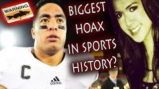 Download What Happened to Manti Te'o & His Fake Girlfriend? Video
