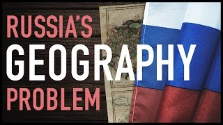 Download Russia's Geography Problem Video