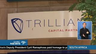 Download Still no word on attachment of Gupta-linked companies assets Video