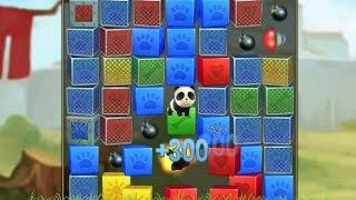 Download Pet Rescue Saga Level 1703 (no boosters) Video