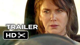 Download Strangerland Official Trailer #1 (2015) - Nicole Kidman, Hugo Weaving Thriller HD Video