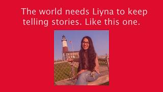 Download Help Us Find New Stem Cell Donors | #SwabforLiyna Video