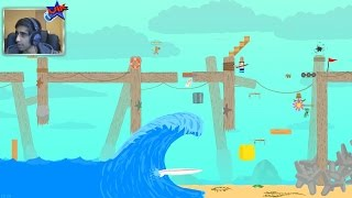 Download ultimate chicken horse Video