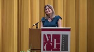 Download Writers Speak | Jennifer Egan in conversation with Claire Messud Video