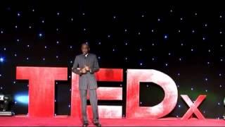 Download Lamido Sanusi Accuses Pastor Adeboye Of Shielding Fraudster Video