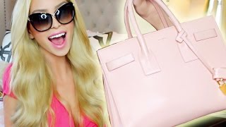 Download What's In My Bag?! | Gigi Video
