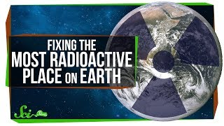 Download How We Fixed the Most Radioactive Place on Earth Video