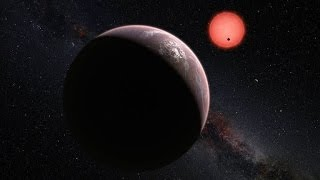 Download The 'Farsighted' view of Trappist-1 and its Earth-like planets (Farsighted, Ep. 5) Video