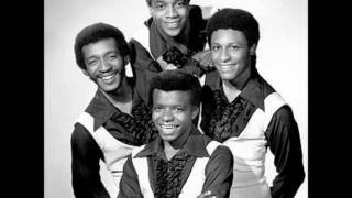 Download Little Anthony & the Imperials ″Goin' Out of My Head″ Video