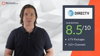 Download 2016 DIRECTV Review - TV Service (updated) Video