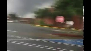 Download Tornadoes - World's Greatest Home Videos Video