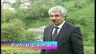 Download Sahib Camal. Yurd Verlişi. Video