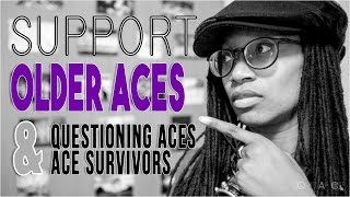 Download QAC 55 - Older Asexuals: Coming Out Later In Life | Questioning | Trauma Video