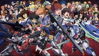 Download Gundam Month: The History of Gundam Video