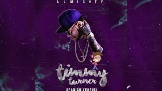 Download Almighty - Timmy Turner (Spanish Version) Video