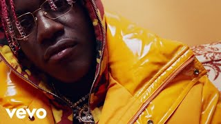 Download Lil Yachty - Get Dripped ft. Playboi Carti Video