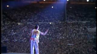 Download Queen - Love of My Life Video