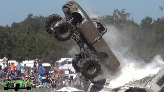 Download AIR MUNDY INSANE WRECK!!! MUST SEE!!!! Video