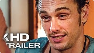 Download WHY HIM Red Band Trailer (2016) Video
