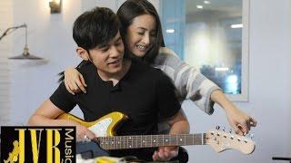 Download 周杰倫 Jay Chou【算什麼男人 What Kind of Man】Official MV (ft. 林依晨) Video