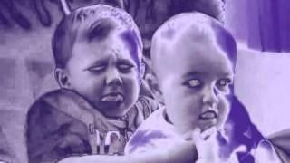 Download Charlie Bit Me - Monster Video