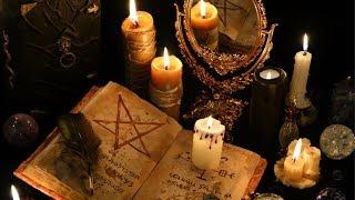 Download Many Christians Praying Witchcraft Prayers | Sadhu Sundar Selvaraj Video