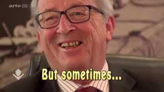 Download Jean-Claude Juncker - the best! Video
