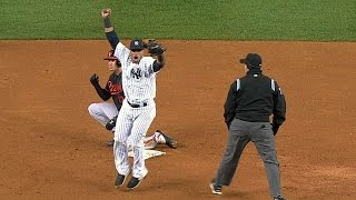 Download Best Triple Plays in MLB History!! Video