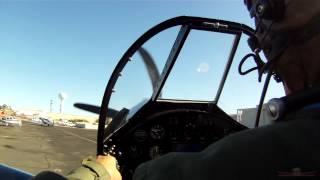 Download Historic Super Corsair Flight Video