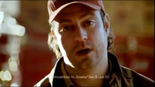 Download The Best Budweiser Commercials Part 2 Video