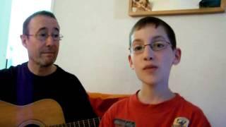Download Youri : Docteur Banjo Video