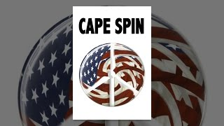 Download Cape Spin Video