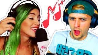 Download Las MEJORES y PEORES versiones de ″Despacito - Luis Fonsi Ft. Justin Bieber #2 Video