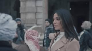Download الهيبة - Teaser Video