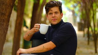 Download Meet Alberto | Rudy Mancuso Video