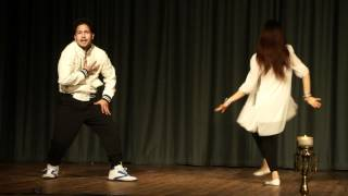 Download Simple Simple Kanchi Ko Dimple Parne gala, Dance Video